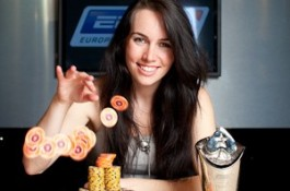 EPT San Remo Main Event: Liv Boeree a bajnok