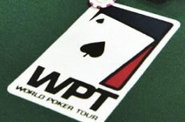 18 spelare kvar efter Dag 4 i WPT World Championship