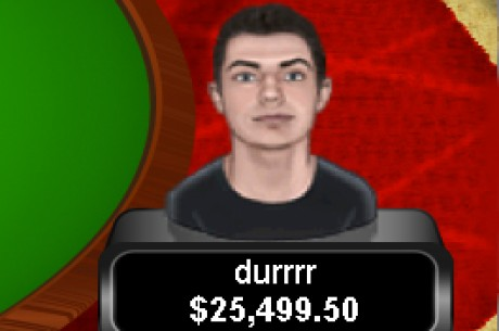 Tom Dwan estrena avatar en Full Tilt Poker