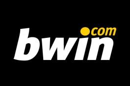 Hogyan juthatsz ki a WSOP-ra? 5. rész: Bwin