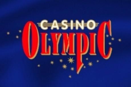 Eesti pokkerimängijad ostavad Olympicu aktsiaid