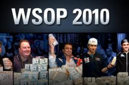 Hogyan juthatsz ki a WSOP-ra? 6. rész: PokerStars