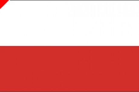 Polska - Kraj w kształcie trefla - VIII