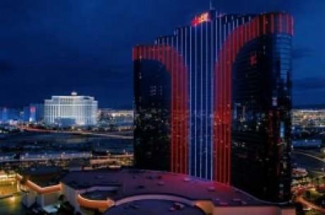 Pokerowe podróże - Śmietanka PokerNews: WSOP