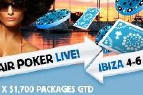 Конкурс Pokerface – кого вы хотите увидеть на Betfair Poker LIVE...