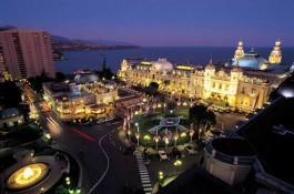 EPT Monte Carlo: Domces kelias iki finalinio stalo
