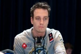Bluff Attempt at EPT Grand Final With Lex Veldhuis