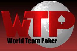 World Team Poker: se van cerrando las alineaciones de los equipos de cada país