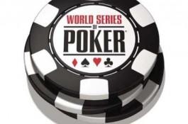 2010 metų WSOP pokerio turnyrų naujovės