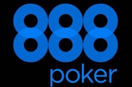 Hogyan juthatsz ki a WSOP-ra? 888 poker