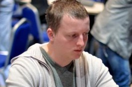Perrins and McCorkell Top EPT Monte Carlo, Awesome PartyPoker Premier League Trailer + more