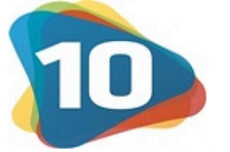 Poker10.com nace en la comunidad de poker española