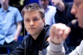 EPT Monte Carlo Grand Final: Domce iškovoja trečią vietą!
