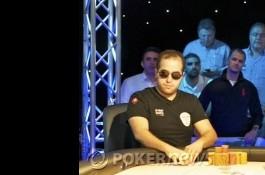 Nicolas Chouity vinder PokerStars EPT Grand Final i Monte Carlo