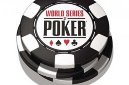 PartyPoker ir toliau siūlo lenktyniauti dėl WSOP Svajonių pakuotės