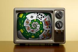 NAPT на ESPN: Звезды покера получают лайв победы