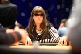 Pokernews Teleexpress - Obrestad razem z Full Tilt, Wyniki XVI FTOPS, Przyjaźń między Tony G...