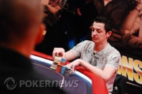 Os Altos e Baixos das Principais Cash Games Online: 'durrrr' Perde $2,5 Milhões e Antonius...