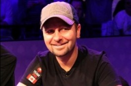 The Nightly Turbo: Prop Bets, Daniel Negreanu's Take on Sunglasses, and More