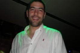 SCOOP 2010 - Piscinas a Brilhar no Evento 10 (low)