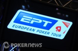 EPT Season Six: The Good, the Bad, and the European
