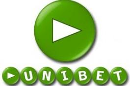 Unibets aktier rasar trots positiv kvartalsrapport