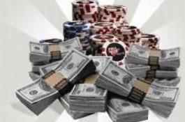 Luzes, Câmera, Ação: PokerStars e do Full Tilt Poker Gravam Seus Novos Shows para a TV