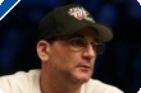 Pokerstjerner i nye vågale veddemål.