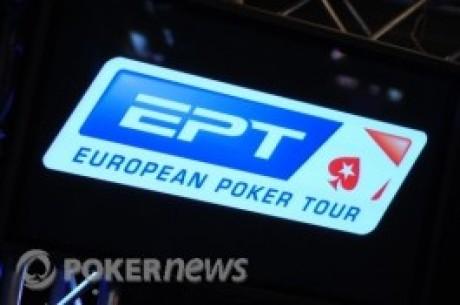 Šestá sezona EPT: Dobří, zlí a evropští