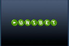 Нови сателити за Balkan Poker Tour стартират днес от 19:00 в...