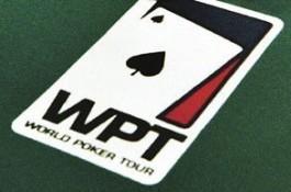 WPT Paris startar idag