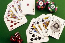 Обзор новостей покера: Сеть Cereus небезопасна, места...