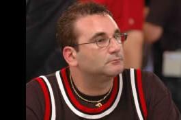 Mike 'The Mouth' Matusow i kvindeligt WSOP væddemål