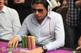 WPT Grand Prix de Paris 1a-1b nap