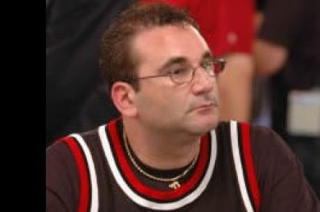 """Mike """"The Mouth"""" Matusow tipper færre en 3 kvinnelige WSOP vinnere i år."""