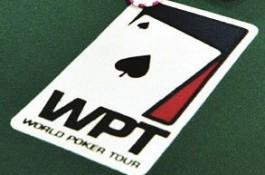 Stefan Mattsson är bästa svensk inför dag 2 i WPT-Paris
