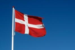 God dansk turneringssøndag