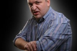 Покер блог на Tony G: Обратно към добрите ми дни