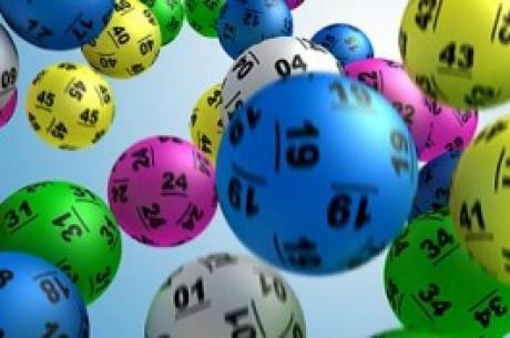 Лотерея World Series of Poker от Ladbrokes Poker