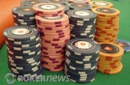 "SCOOP Day 9: Mohsin ""sms9231"" Charania Takes Top Prize"