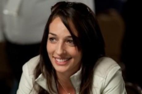 Nightly Turbo: Galfond lança PokerStatic.com, Josh Arieh com novo trabalho, e Mais