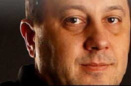 Покер блог на Атанас Георгиев: WPT MAIN EVENT