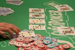 Покер блог на Славен Попов: Подбор на ръцете в...