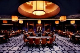 PokerNews Makes Hard Rock Hotel & Casino Official Home for the 2010 WSOP