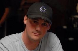 2009 UltimateBet Aruba Poker Classic - Eric Baldwin