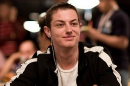 Calling the Clock on Tom Dwan