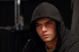 """Online Poker Spotlight: Dave """"Doc Sands"""" Sands"""