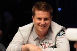 "Online Poker Spotlight: Tom ""titantom32"" Braband"