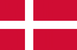Danske nettspillere kan miste sine kontoer og penger fra 1.juli.
