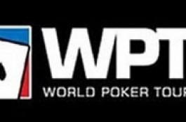 WPTs nästa europastopp startar imorgon